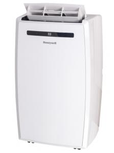 Honeywell MN12CESWW mobiele airco