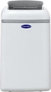 Carrier 51QPD012N7S mobiele airco